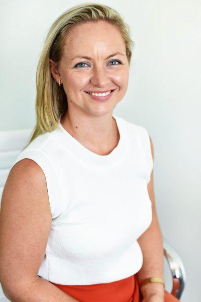 Natacha Watson Profile Picture